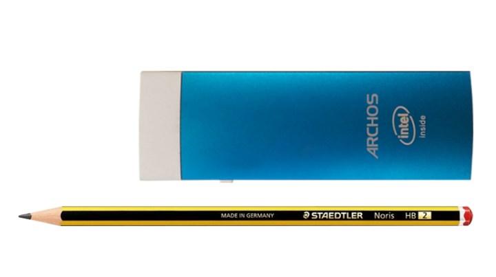 archos-stick