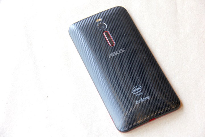 asus-zenfone-deluxe-limited-edition-1