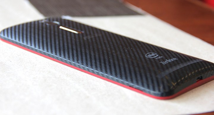 asus-zenfone-deluxe-limited-edition-6