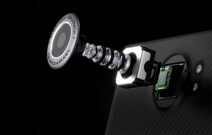 blackberry-priv-camera2