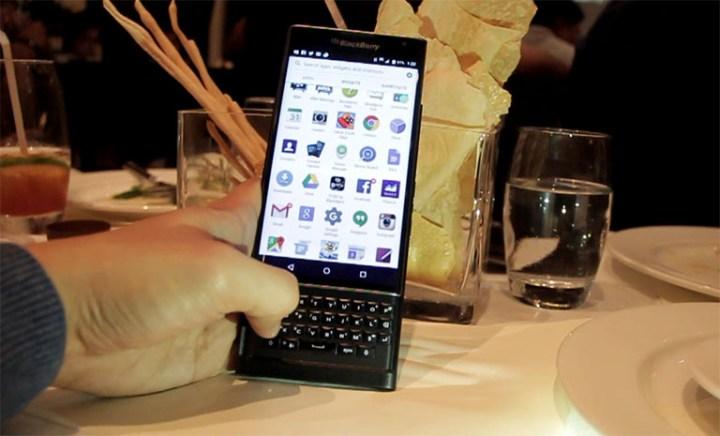 blackberry-priv-philippines-10