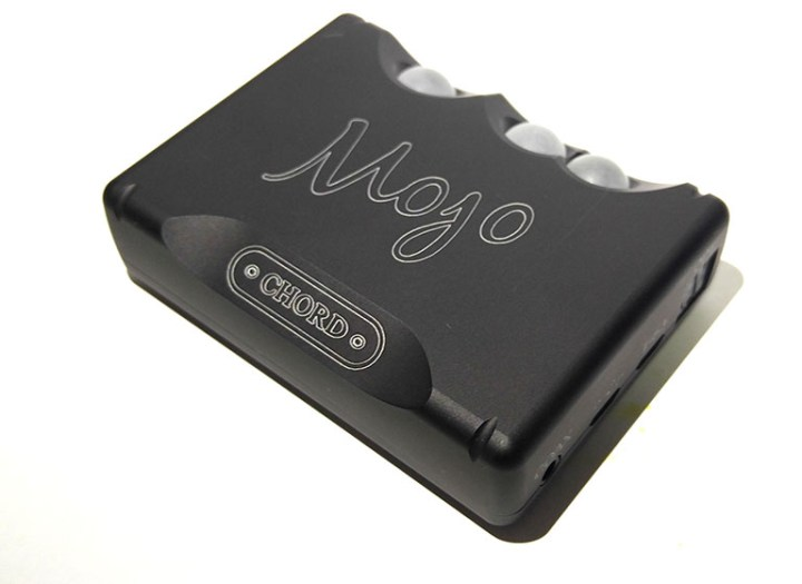 chord-mojo-review-philippines-7