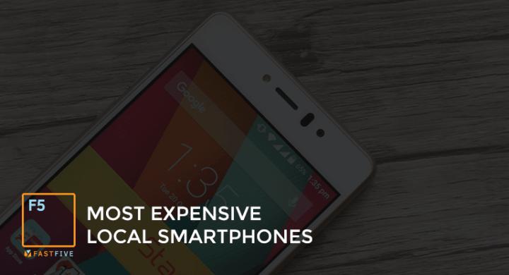 f5-mostexpensivelocalphones