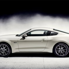 ford-mustang-gt3