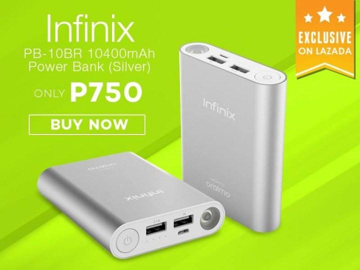 infinix powerbank_1