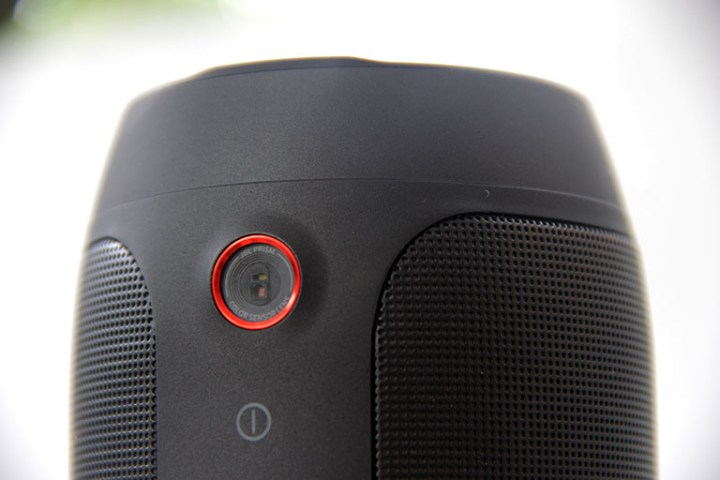 jbl-pulse2-review-philippines-3