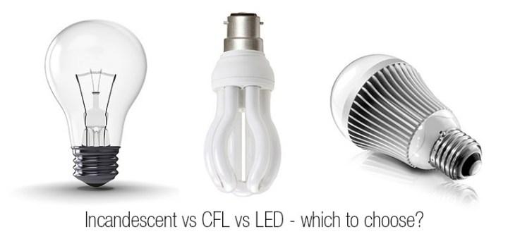 light-comparison4