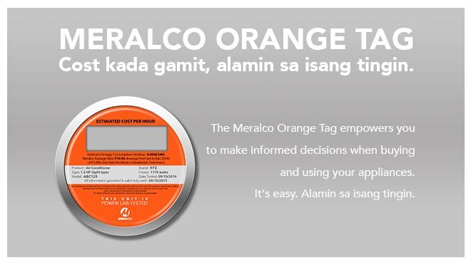 meralco orange tag_11