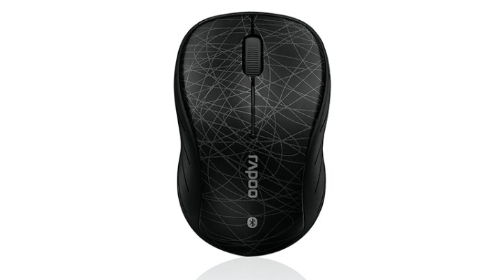rapoo-6080