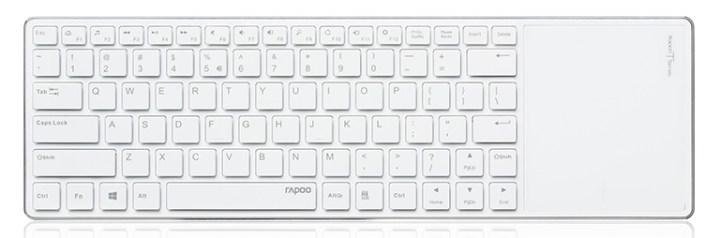 rapoo-e6700