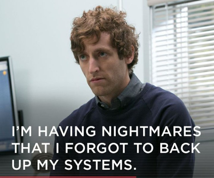 silicon-valley-quotes