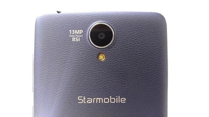 starmobile-up-ultra-review-philippines-1