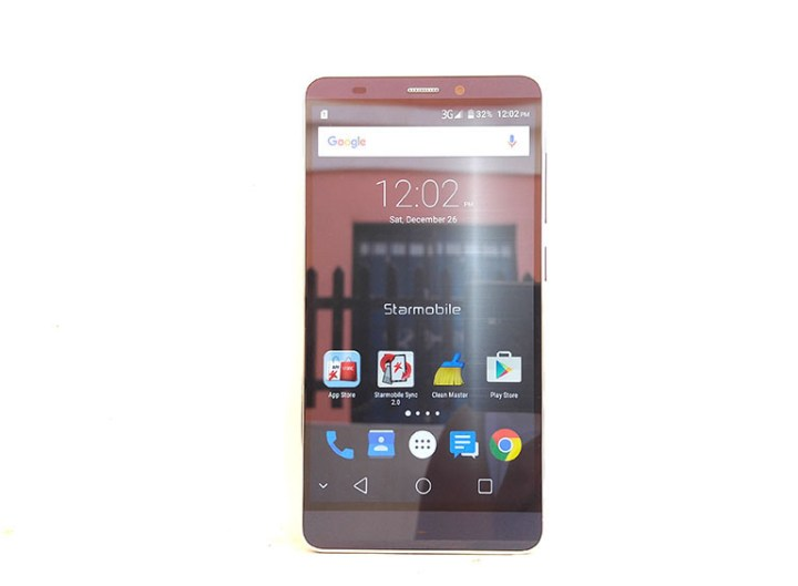 starmobile-up-ultra-review-philippines-14