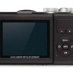 Leica_X-U_back-1