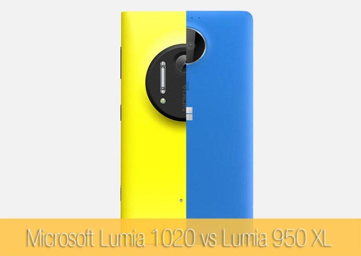 Nokia-Lumia-1020-vs-lumia-950xl