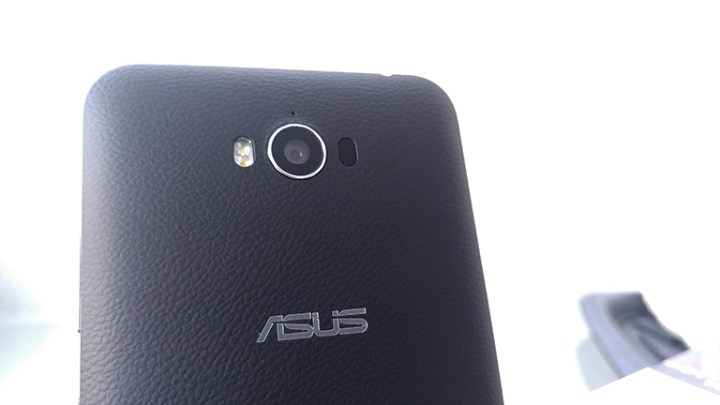 asus-zenfone-max-review-philippines-4