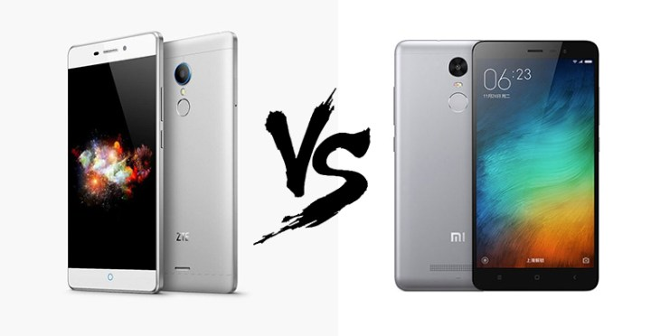 bladex9-vs-redminote3