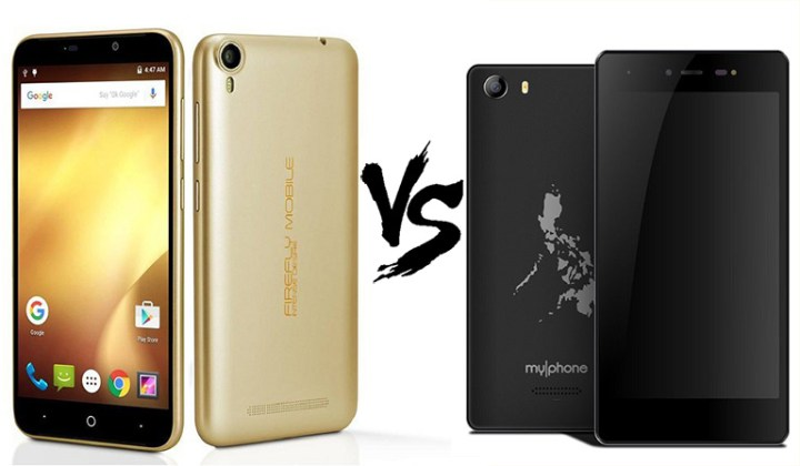 firefly-intense-desire-vs-myphone-my36-hero