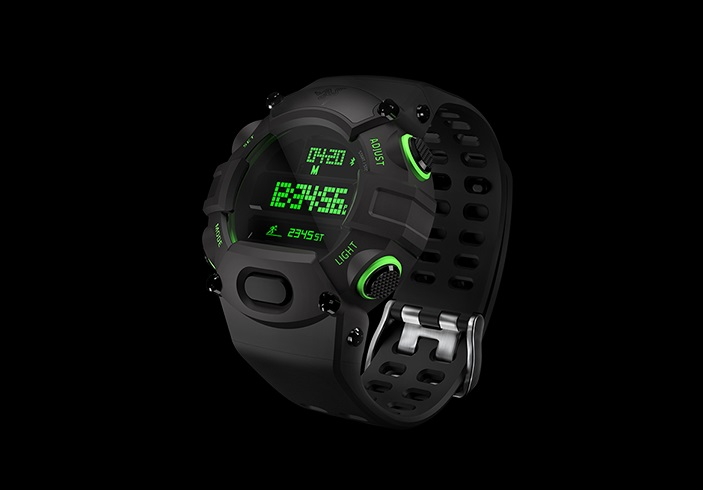 razer nabu watch_1