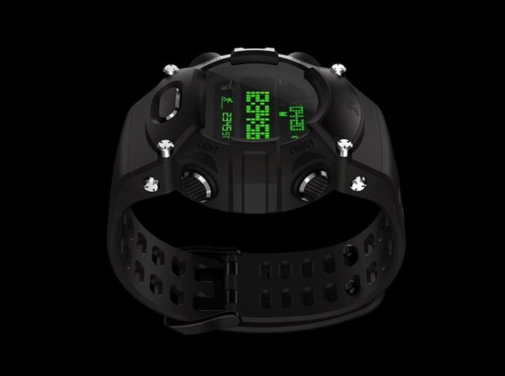 razer nabu watch_3