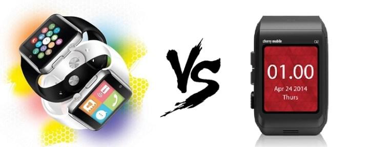 watch-vs-g2