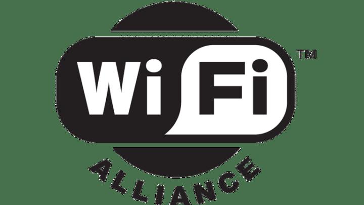 wi-fi-alliance
