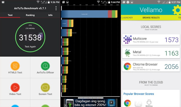 zte-blade-a711-review-philippines-benchmarks