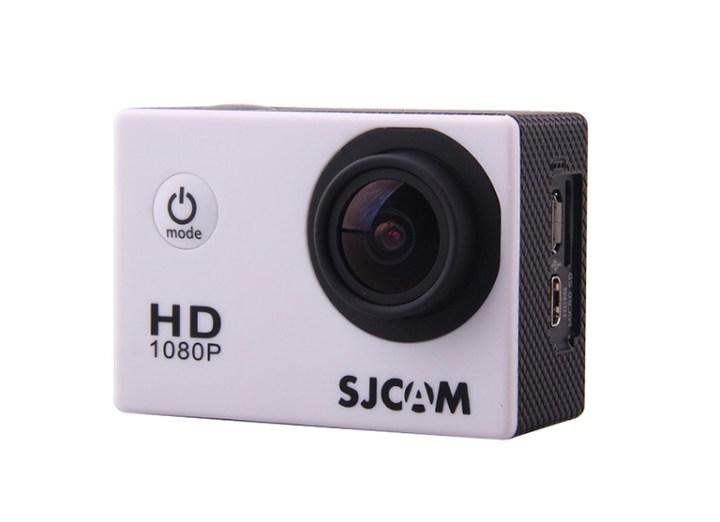 SJCAM 4000