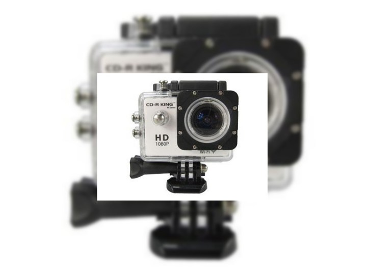 cd-r-king-action-cam2