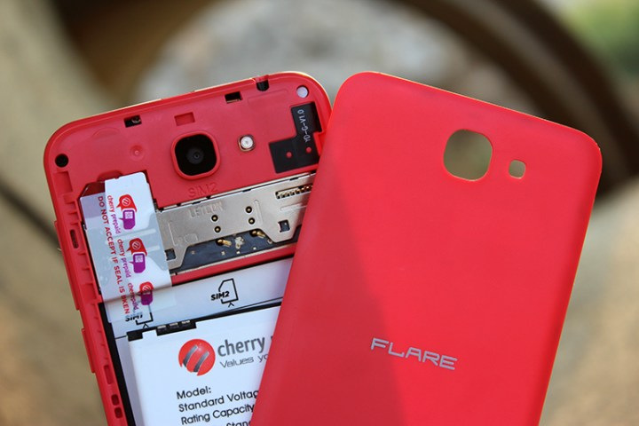 cherry-mobile-flare-lite-2-review (2)