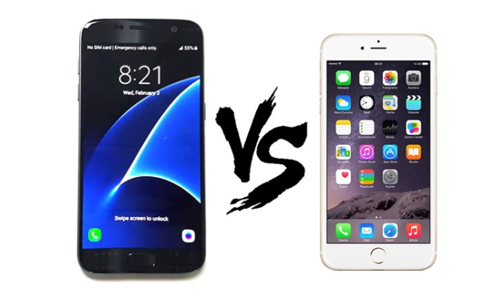 galaxy-s7-vs-iphone-6s-comparison