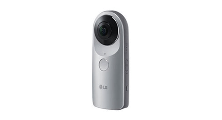 lg-smart-cam
