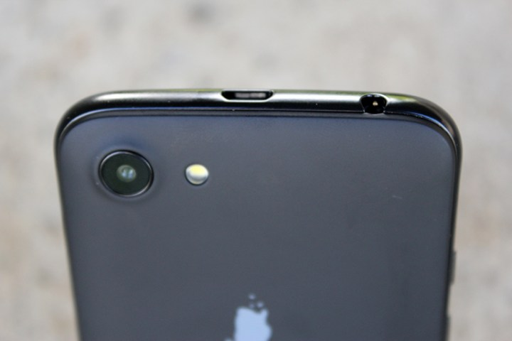myphone-my28s-review (1)