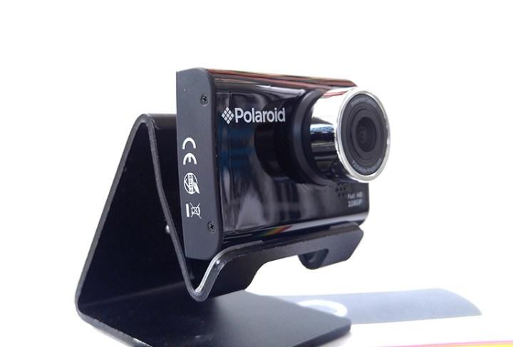 polaroid-c201-dashcam-review-philippines-2