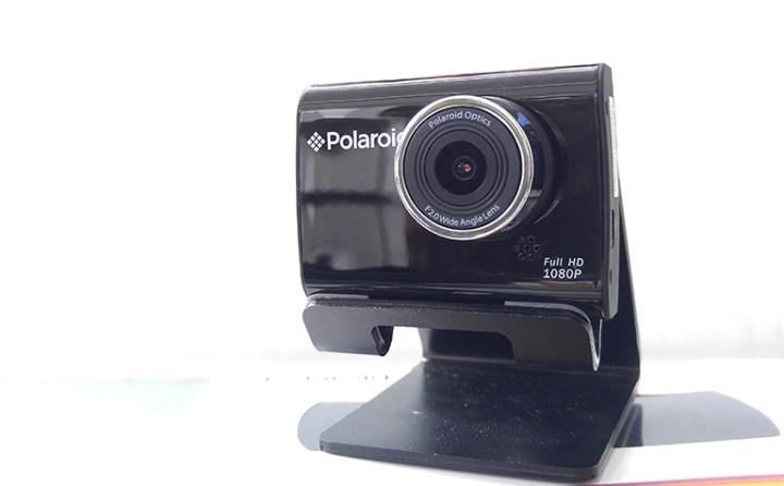 polaroid-c201-dashcam-review-philippines-3