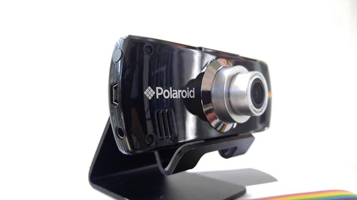polaroid-c270-dashcam-review-philippines-2