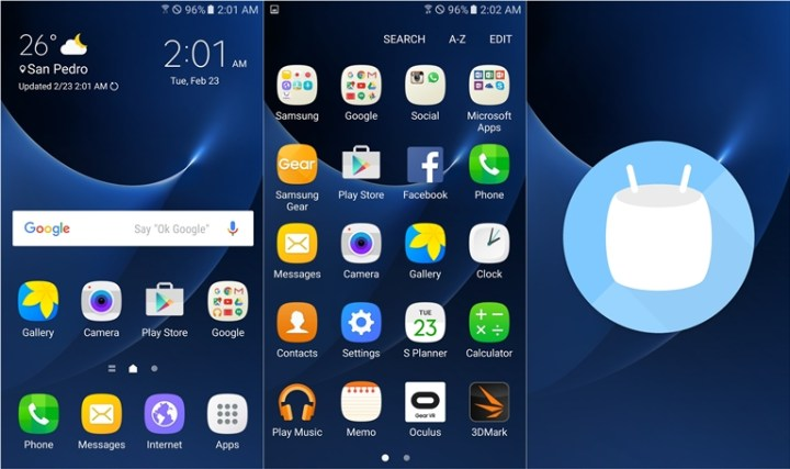 s7-screenshot-touchwiz
