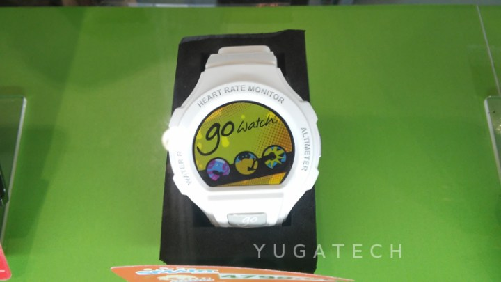 alcatel-go-WATCH-ph
