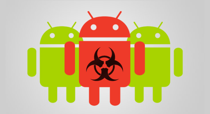 Malware found pre-installed in some budget Android smartphones
