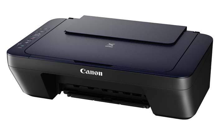 canon-pixma-e460