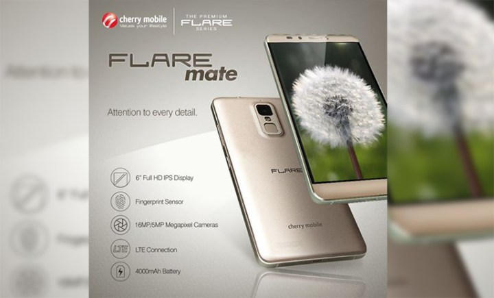 cherry-mobile-flare-mate