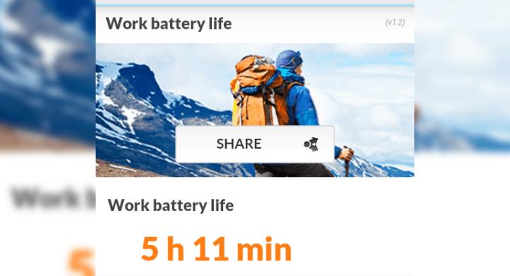 happy-mobile-neo-lite-screenshot3