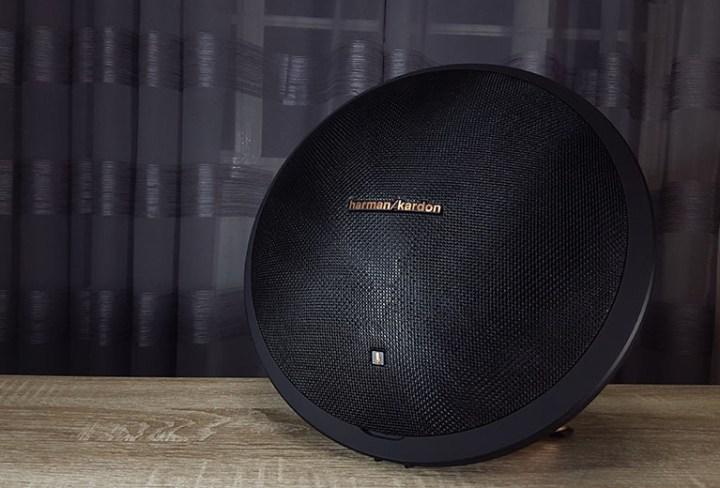 harman-kardon-onyx-studio2-speakers-review-philippines-1