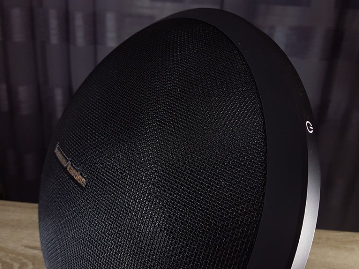 harman-kardon-onyx-studio2-speakers-review-philippines-2