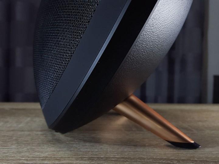 harman-kardon-onyx-studio2-speakers-review-philippines-7