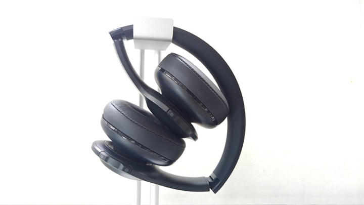 jbl-everest-300-review-philippines-7