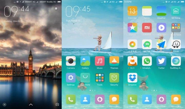 Xiaomi Mi 5 Review - Page 2 of 3 - YugaTech   Philippines Tech News