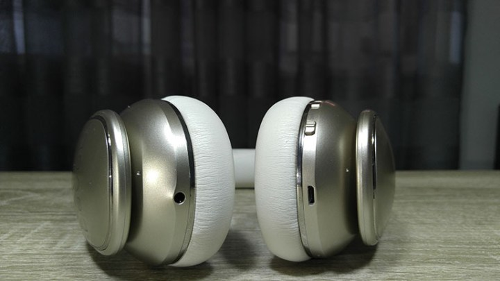 samsung-level-headphones-review-philippines-3