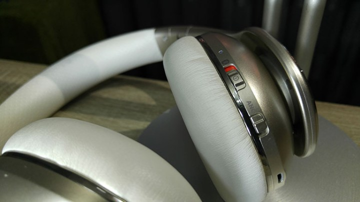 samsung-level-headphones-review-philippines-4
