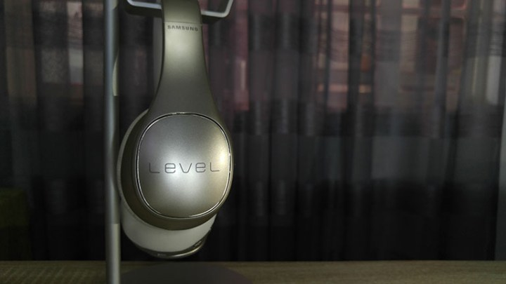 samsung-level-headphones-review-philippines-5